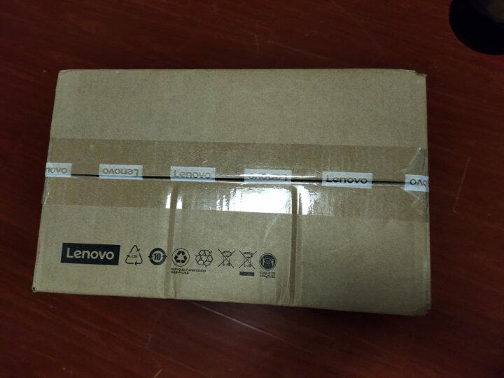 联想(Lenovo)GeekPro 2020十代英特尔酷睿i5设计师游戏台式电脑主机质量口碑如何,真实揭秘 值得评测吗 第6张