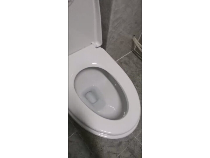【内情测评吐槽】箭牌卫浴(ARROW) 实木浴室柜组合怎么样【质量评测】优缺点最新详解 好货爆料 第8张