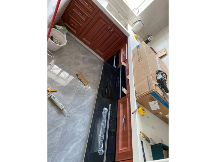 老板(Robam)WQP6-W772A 家用刷碗机怎么样【独家揭秘】优缺点性能评测详解-苏宁优评网
