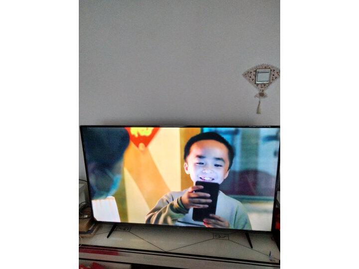 TCL 55L8 55英寸液晶平板电视怎么样为什么反应都说好【内幕详解】_好货曝光 _经典曝光-艾德百科网