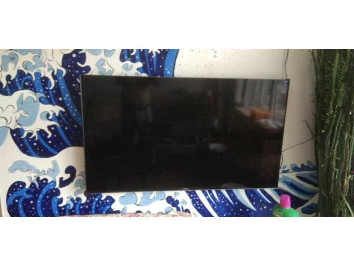 索尼(SONY)KD-55X9500H 55英寸液晶平板电视怎么样?来谈谈这款性能优缺点如何 选购攻略 第6张