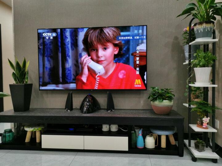 【内情评测分享】索尼(SONY) KD-65A8G 65英寸全面屏电视怎么样?质量评测如何,值得入手吗? 首页 第3张