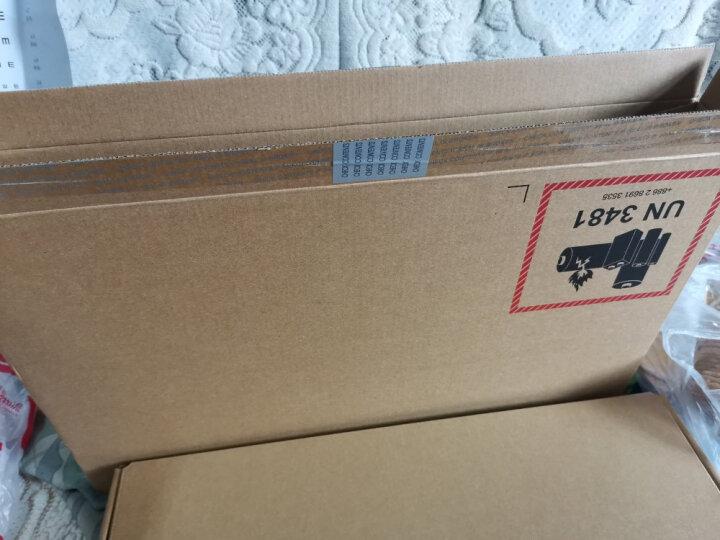 宏碁(Acer)传奇 14英寸 新7nm六核处理器笔记本怎么样?内幕评测,有图有真相 艾德评测 第7张