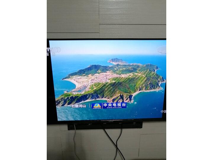 创维 酷开 K5C 40英寸全高清 智能WiFi 25核 教育电视40K5C新款优缺点怎么样【质量评测】内幕最新详解【吐槽】 _经典曝光 众测 第17张