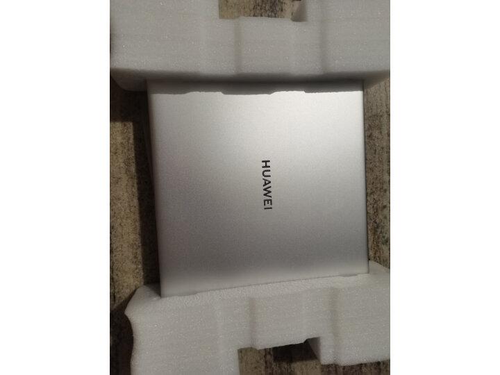 华为笔记本电脑 MateBook 14 2020 锐龙版 14英寸怎么样?内幕评测好吗,吐槽大实话 值得评测吗 第9张
