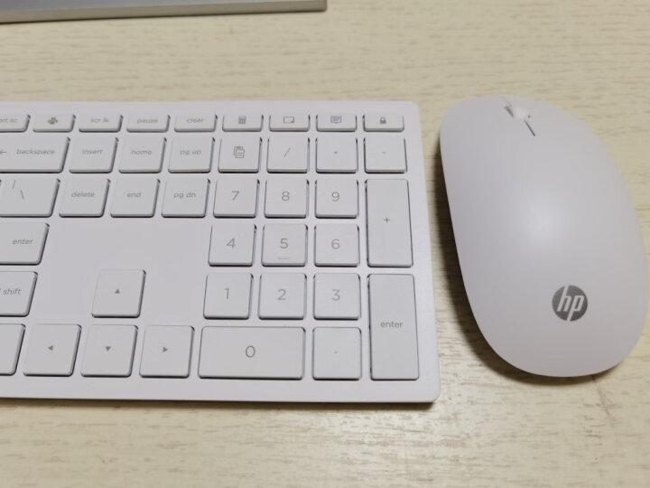 惠普(HP)小欧高清一体机电脑21.5英寸怎么样?谁用过?产品真的靠谱 艾德评测 第9张