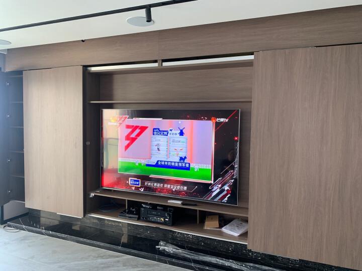 索尼(SONY)KD-85Z8H 85英寸液晶平板电视怎么样,最新用户使用点评曝光-艾德百科网