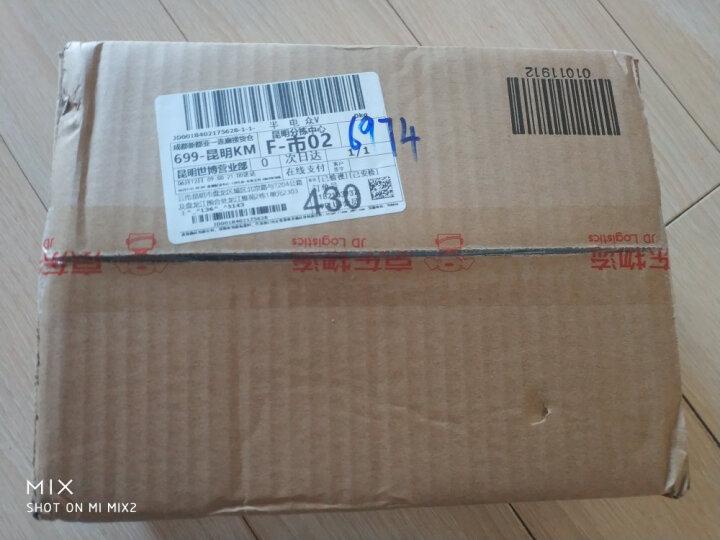 索尼(SONY)WI-H700 蓝牙无线耳机怎样【真实评测揭秘】新款质量评测,内幕详解 _经典曝光 众测 第9张