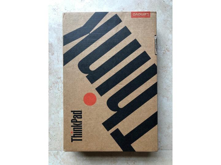 ThinkPad T14 2020 锐龙版(03CD)联想14英寸笔记本怎么样,质量真的很不堪吗担心上当? 值得评测吗 第12张