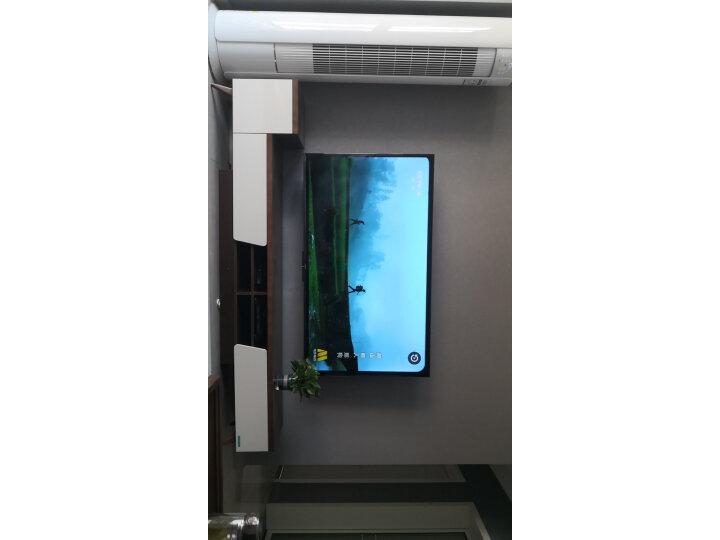 【同款测评分享】海信(Hisense) HZ65E3D-PRO 65英寸全面屏电视怎么样?用过的朋友来说说使用感受 首页 第7张