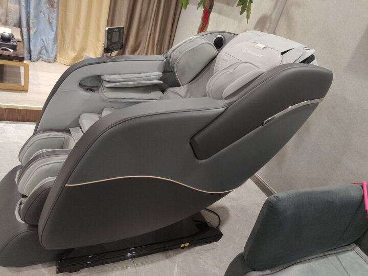 美国西屋3D按摩椅S500家用质量合格吗?内幕求解曝光 艾德评测 第11张