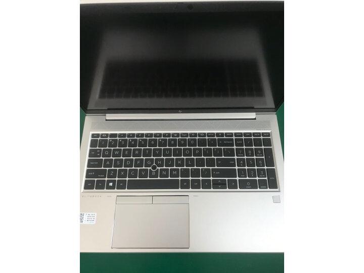 惠普(HP)战X 锐龙版 14英寸高性能轻薄笔记本电脑为什么爆款,评价那么高? 值得评测吗 第5张