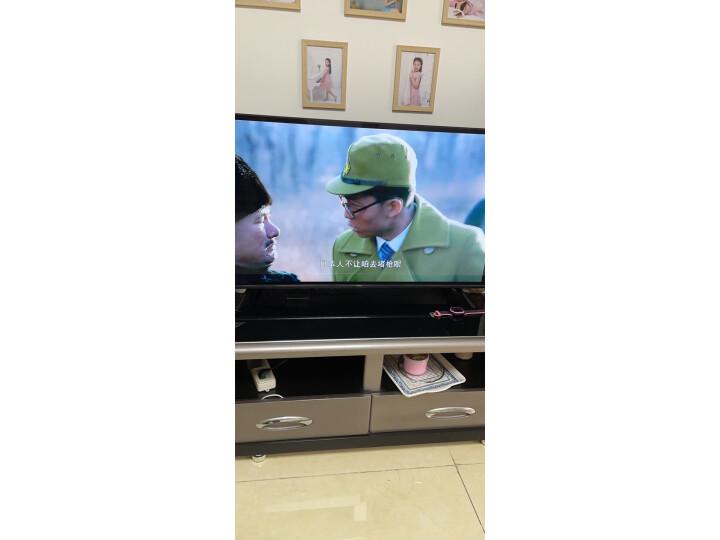 海信 VIDAA 43V1F-R 43英寸 全高清 超薄电视怎么样【猛戳分享】质量内幕详情 选购攻略 第10张