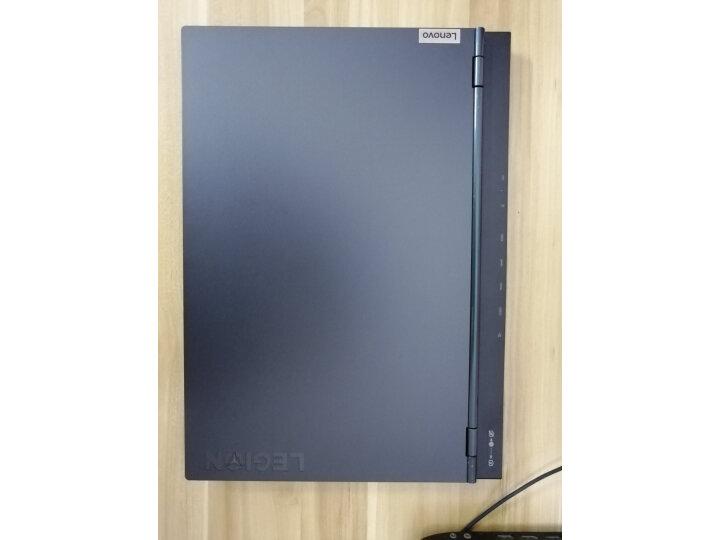 联想(Lenovo)拯救者R7000 15.6英寸游戏笔记本电脑怎么样?不得不看【质量大曝光】 值得评测吗 第5张