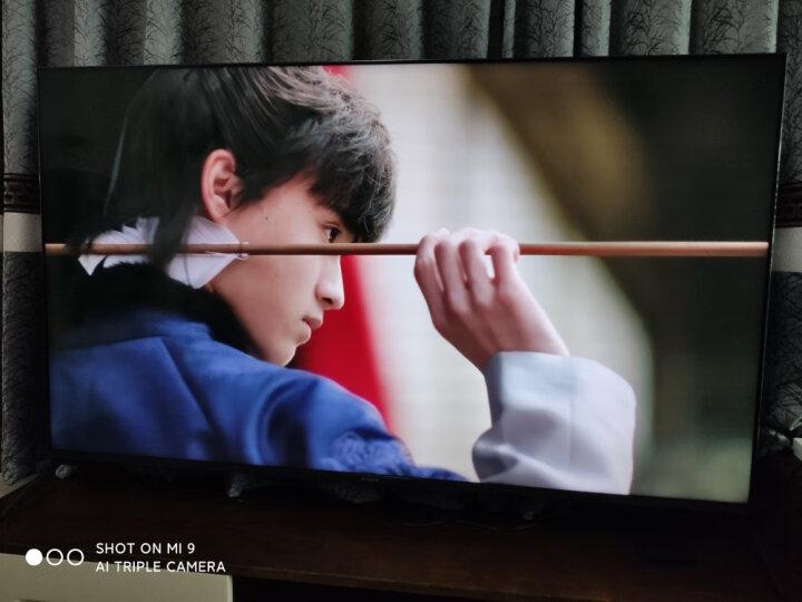 TCL雷鸟电视 S515C 55英寸智能平板液晶电视怎么样?真相揭秘一个月使用感受-货源百科88网