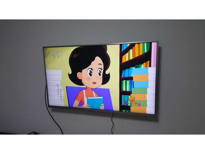 索尼(SONY)KD-43X8500F 43英寸智能液晶平板电视怎么样【为什么好】媒体吐槽 艾德评测 第4张