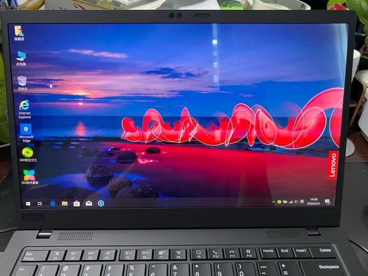 ThinkPad X1 Carbon 2020 i5-i7款 联想14英寸笔记本怎么样值得买吗真有网上说的那么好 品牌评测 第1张
