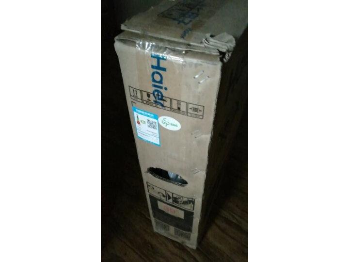 海尔(Haier) LE39B3500W 39英寸智能电视质量测评好麽?为何这款评价高【内幕曝光】 电器拆机百科 第9张