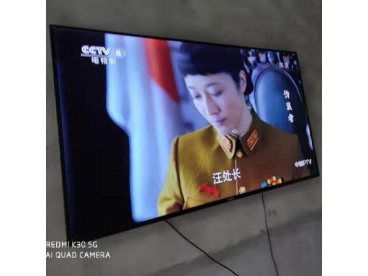 康佳(KONKA)65X10 65英寸智能液晶教育电视怎么样?内幕评测,值得查看 值得评测吗 第11张