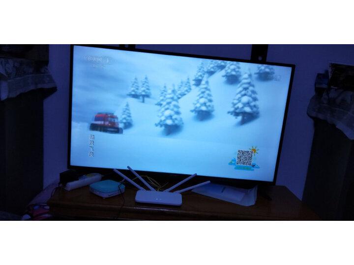 创维 酷开 K5 32英寸高清 液晶电视32K5怎么样, 亲身使用经历曝光 _内幕曝光 艾德评测 第6张