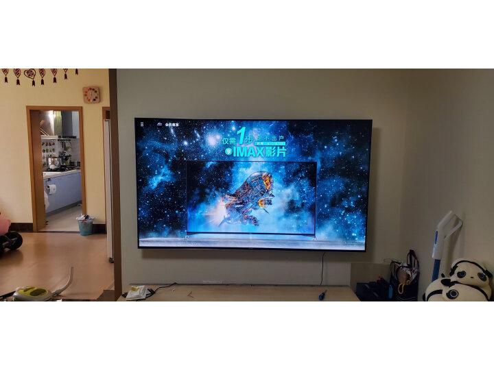 索尼(SONY)KD-85X8500G 85英寸液晶平板电视怎么样?官方媒体优缺点评测详解 选购攻略 第7张