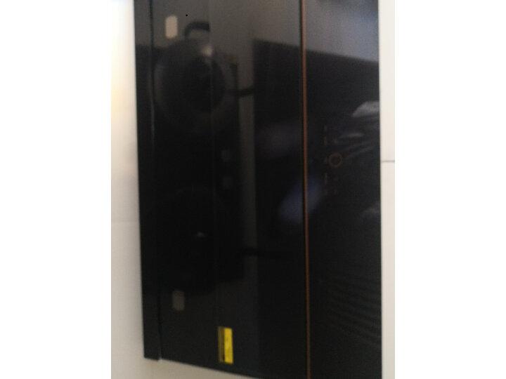 方太(FOTILE)JCD7+TH25B(天然气)油烟机燃气灶怎么样,最新用户使用点评曝光 值得评测吗 第4张