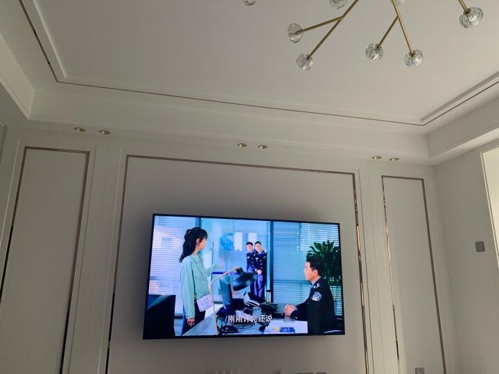 索尼(SONY)KD-55X8000H 55英寸液晶平板电视质量口碑如何?评价为什么好,内幕详解 艾德评测 第6张