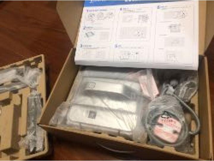 科沃斯T5 Power+W83S扫擦组合DX93+W83S评测如何?用户使用感受分享,真实推荐 电器拆机百科 第12张