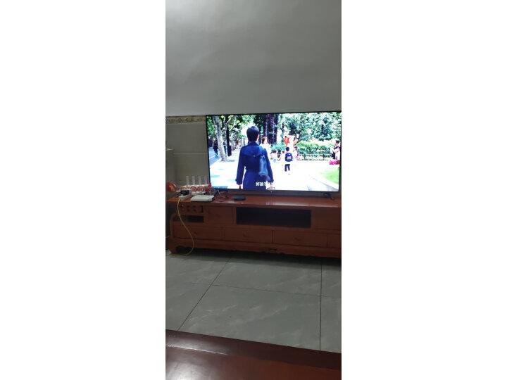 长虹 75D4PS 75英寸超薄无边全面屏平板液晶电视机评价为什么好,内幕详解 选购攻略 第10张