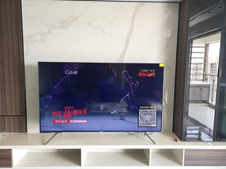 创维(SKYWORTH)70Q40 70英寸液晶平板电视机新款测评怎么样???质量优缺点爆料-入手必看-苏宁优评网