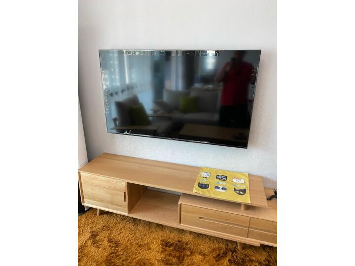 海信(Hisense)58A52E 58英寸4K电视机质量好不好【内幕详解】 值得评测吗 第6张