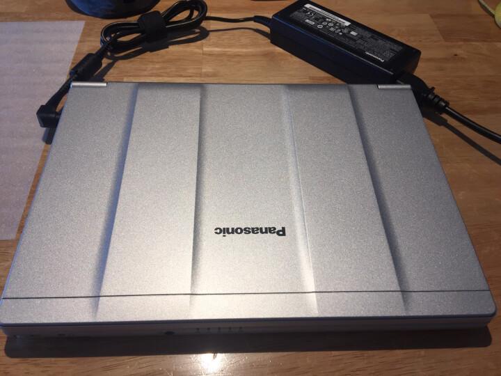 【询底价测评】松下(Panasonic)CF-SV8 超轻便坚固笔记本怎么样?网上购买质量如何保障【已解决】 好货爆料 第4张