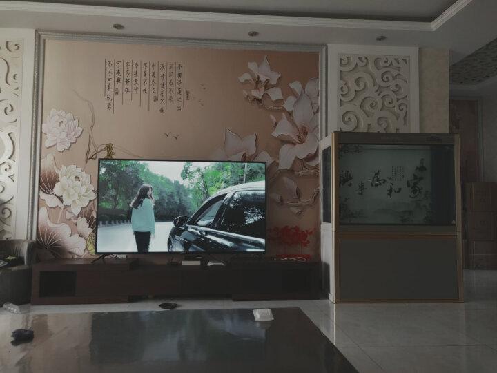 【联保上门】Skyworth-创维70英4K高清电视机70G20 怎么样质量真的过关吗?_【菜鸟解答】 _经典曝光 艾德评测 第13张