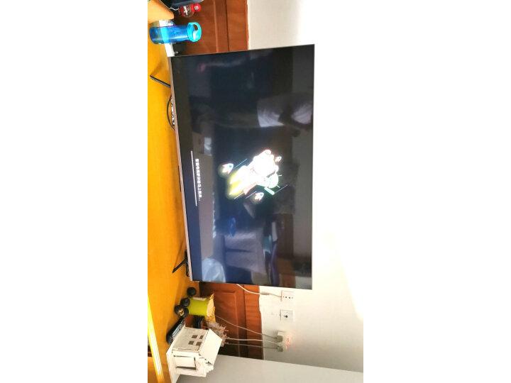 Redmi X55 55英寸金属全面屏MEMC智能红米液晶平板电视L55M5-RK怎么样?为何这款评价高【内幕曝光】 选购攻略 第3张