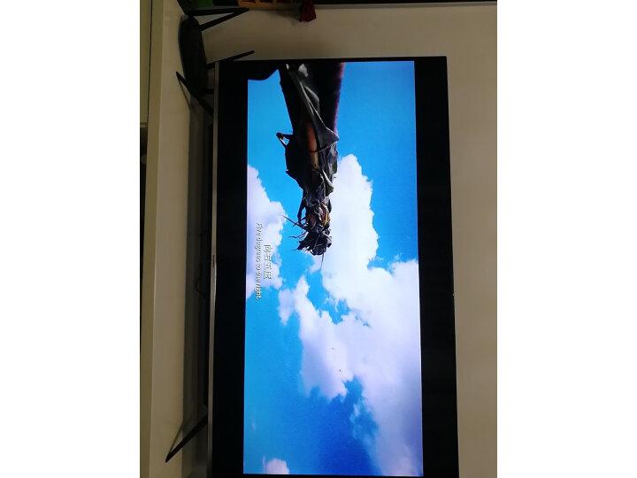 Skyworth-创维70英4K高清电视机70G20入手爆料内幕, 亲身使用经历曝光 ,内幕曝光 好货众测 第5张