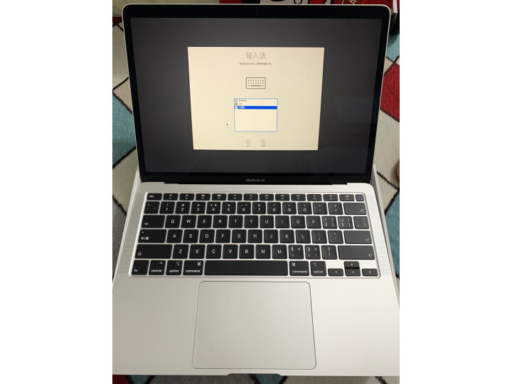 Apple 2020款 MacBook Air 13.3 Retina屏怎么样【同款对比揭秘】内幕分享 值得评测吗 第12张