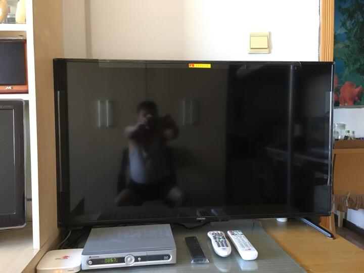 创维 酷开 K5 32英寸高清 液晶电视32K5怎么样, 亲身使用经历曝光 _内幕曝光 艾德评测 第10张