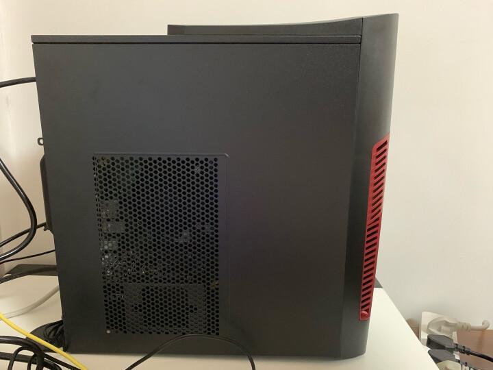 【新款质量测评】宏碁(Acer) 暗影骑士游戏台式机N50-N93怎么样,说说有没有什么缺点呀? 好货爆料 第5张