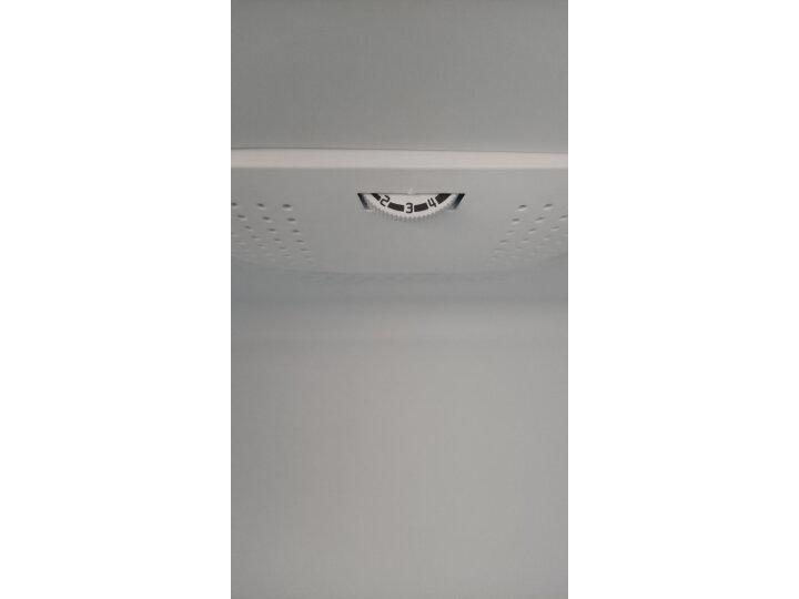 TCL 216升 三门冰箱BCD-216TF3好不好,质量如何【已解决】 艾德评测 第2张