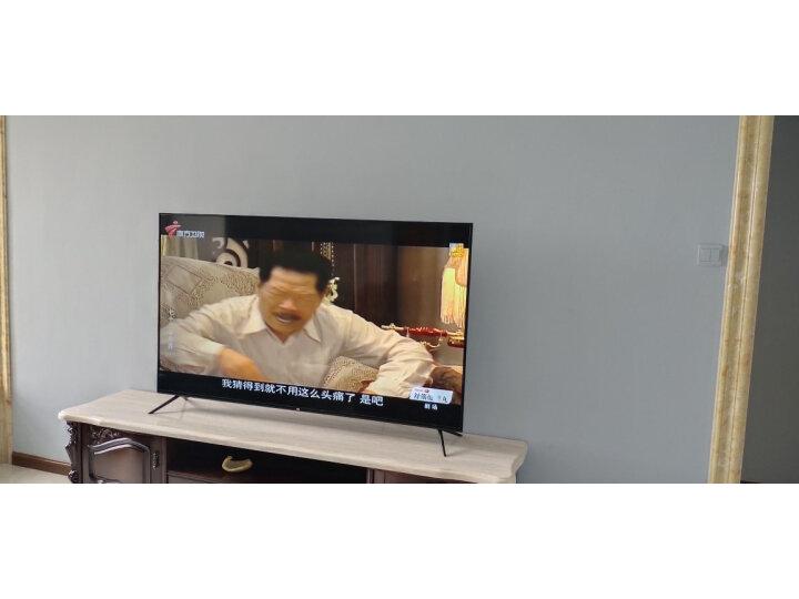 小米电视4A 70英寸液晶平板教育电视怎么样_入手揭秘真相究竟怎么样呢_ 艾德评测 第9张