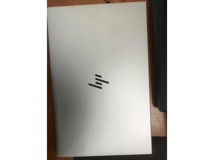 惠普(HP)战X 锐龙版 14英寸高性能轻薄笔记本电脑为什么爆款,评价那么高? 值得评测吗 第4张