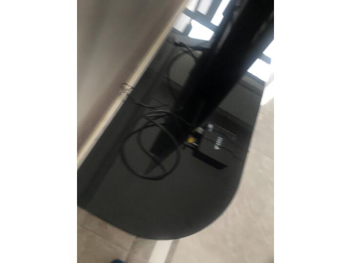 【内情评测分享】索尼(SONY) KD-65A8G 65英寸全面屏电视怎么样?质量评测如何,值得入手吗? 首页 第5张