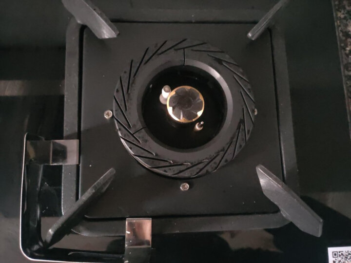 百得(BEST)华帝股份 燃气灶JZT-QE51质量口碑如何,详情评测分享 艾德评测 第13张