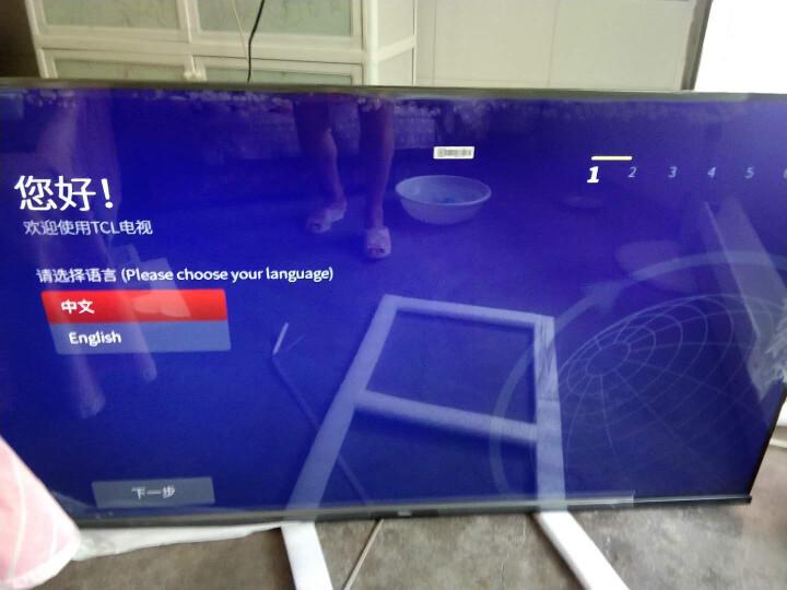 TCL 55T680 55英寸 液晶电视机怎么样【同款对比揭秘】内幕分享-艾德百科网