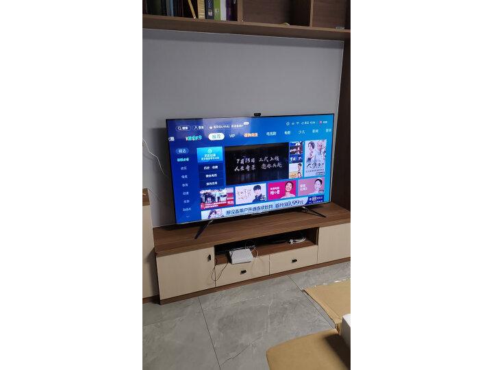 海信(Hisense)65E8D 65英寸社交电视怎么样,性能同款比较评测揭秘-货源百科88网