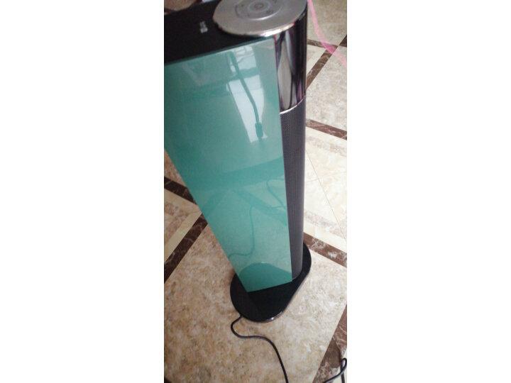 打假测评:美的(Midea)暖风机取暖器冷暖两用家用评测如何?质量怎样,说说有没有什么缺点呀? _经典曝光 众测 第21张