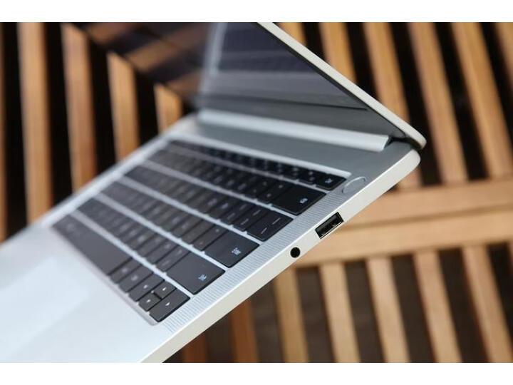 荣耀笔记本电脑MagicBook 14 14英怎么样?老婆一个月使用感受详解 品牌评测 第7张