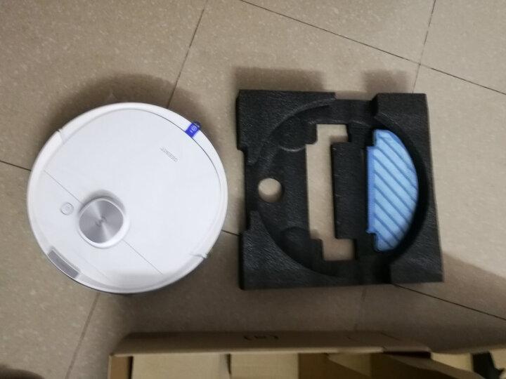 科沃斯(Ecovacs)沁宝Andy空气净化器机器人AD88怎么样质量对比参考评测,详情曝光_好货曝光 _经典曝光-货源百科88网