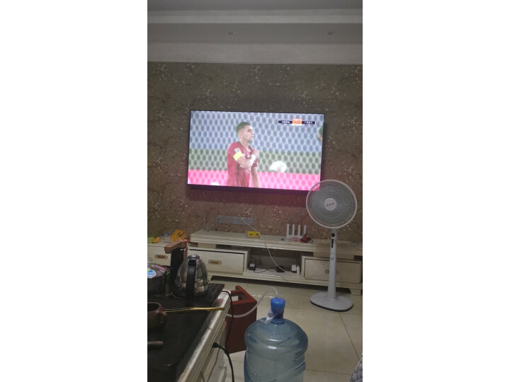 TCL 65Q10 65英寸液晶电视机怎么样【为什么好】媒体吐槽-货源百科88网