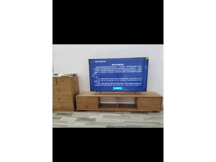 创维(SKYWORTH)65A11 65英寸高配智慧屏家电互联平板电视怎么样?好不好,优缺点区别有啥?-艾德百科网